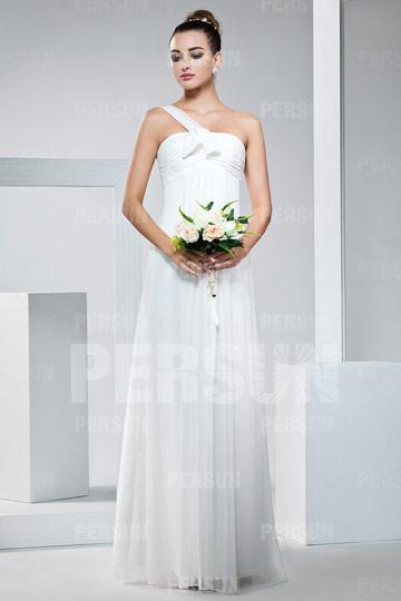 buy cheap bridesmaid dresses Montreal
