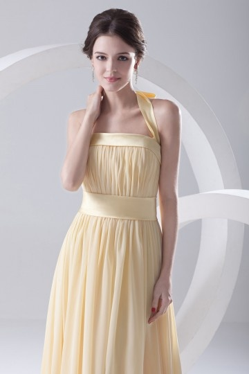 Buy cheap bridesmaid dresses Edmonton