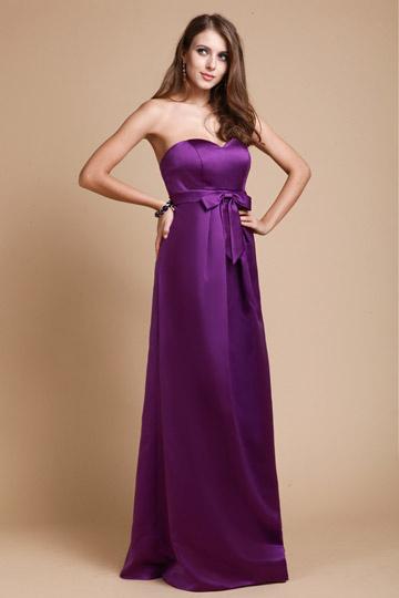 buy cheap bridesmaid dresses Ottawa
