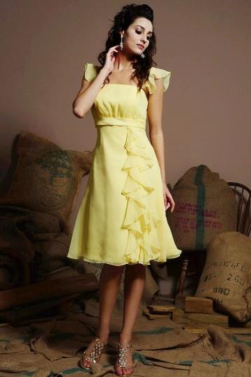 Buy cheap bridesmaid dresses Winnipe