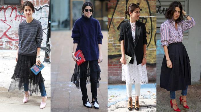 LeandraMedine-fashion-styles