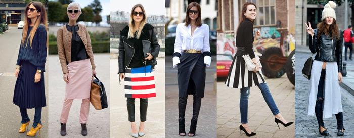 fashion-blogger-street-look