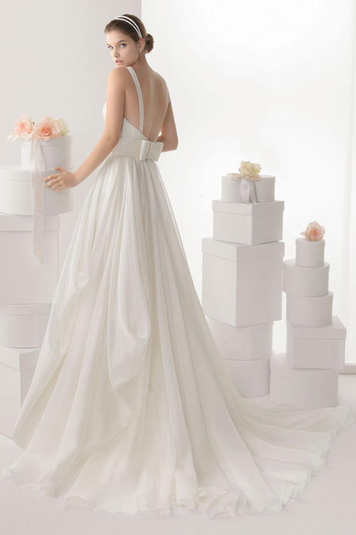 affordable-wedding-gown-2015
