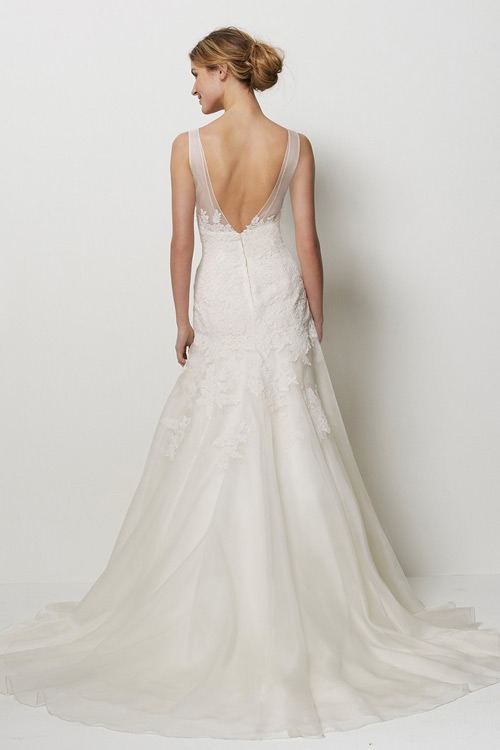 backless-Wedding-Dresses