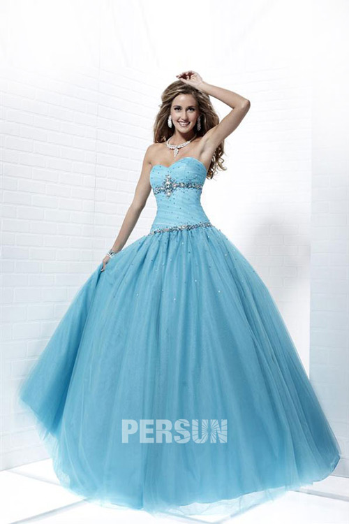princess-style-prom-gowns-UK