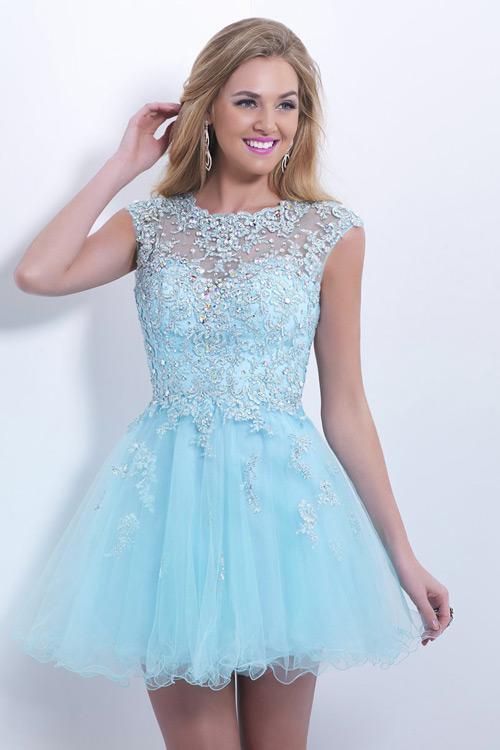 short-princess-prom-dress-under-100