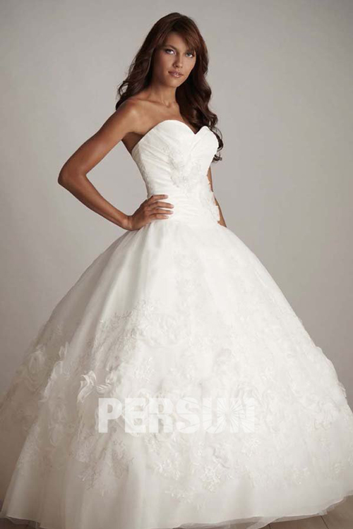 cheap-princess-wedding-gowns-2015