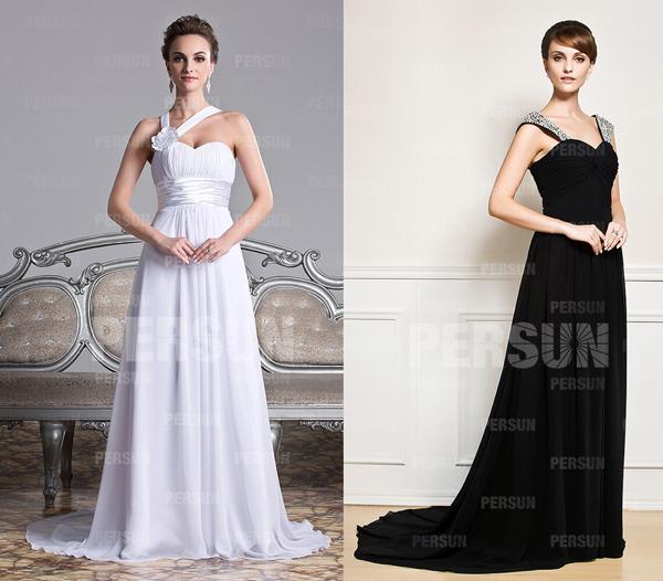 elegant-Evening-Dresses