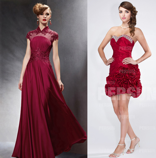 red-Prom-Dresses-UK
