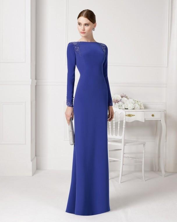 aire-barcelona-vestito-blu