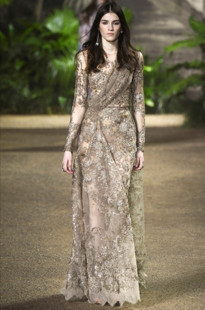 dress-in-pizzo-elie-saab