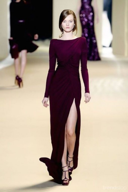 long-dress-burgundy