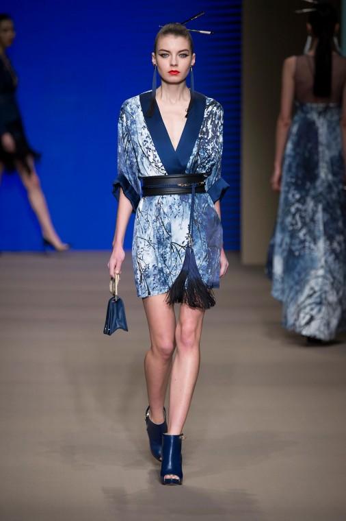 minidress-a-kimono-elisabetta-franchi