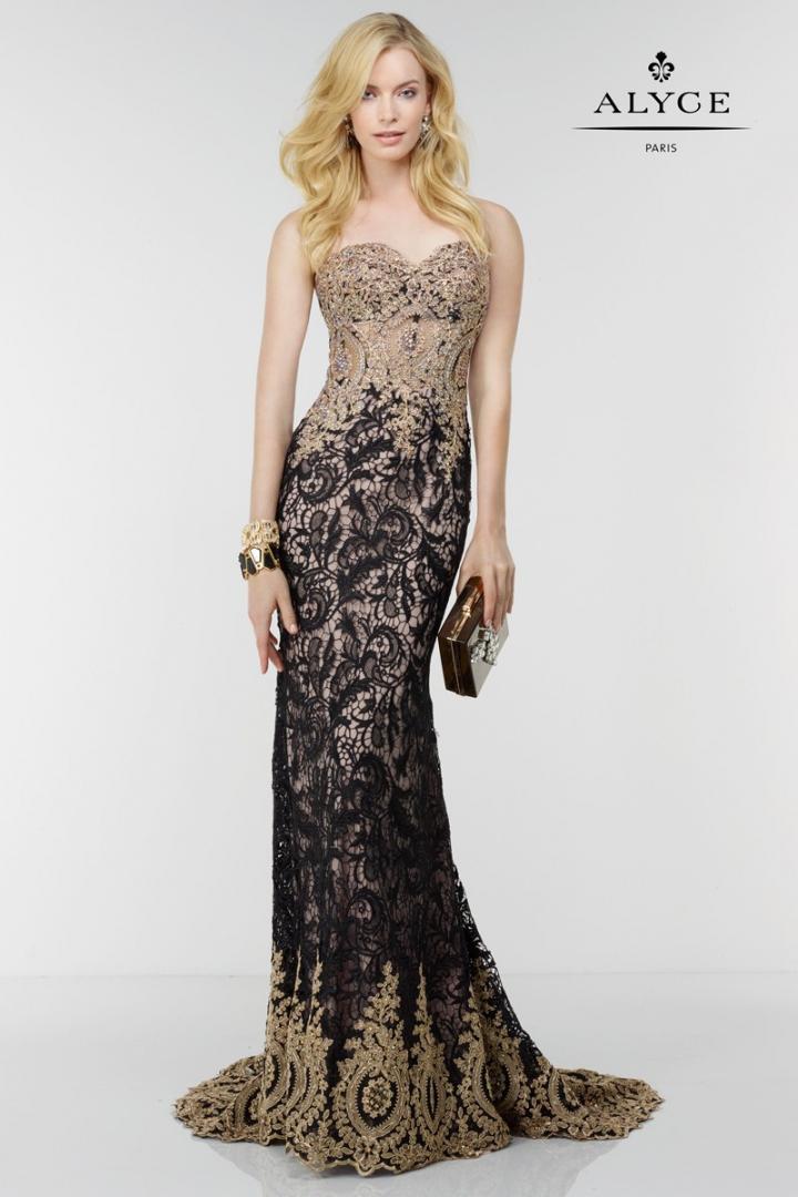 traje-de-noche-estilo-sirena-con-bordados-en-dorado-en-el-ba-97341