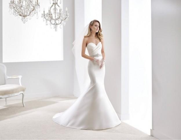 elegante-vestido-de-novia-jolies