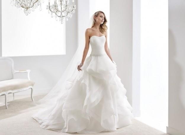 jolies-vestidos-de-novia-2016