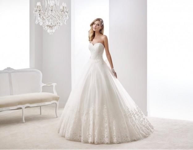 precioso-vestido-de-novia