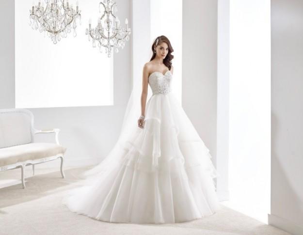 vestido-blanco-y-gris-de-jolies