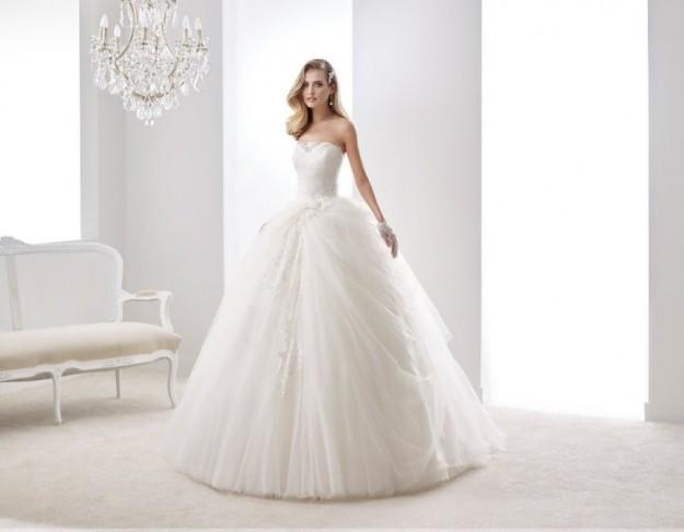 vestido-corte-de-princesa