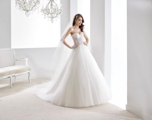 vestido-de-diseno-especial-para-novias-jolies-2016