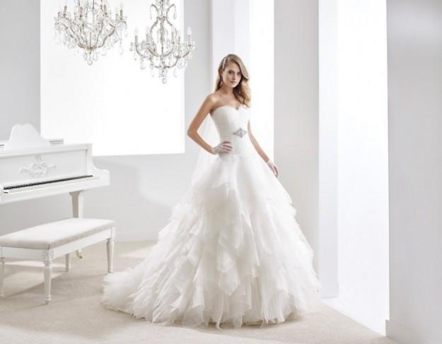 vestido-de-falda-vaporosa-jolies