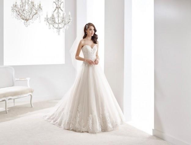 vestido-de-novia-con-bordados