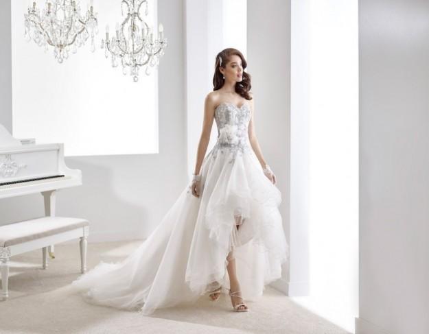 vestido-de-novia-con-flores-de-jolies