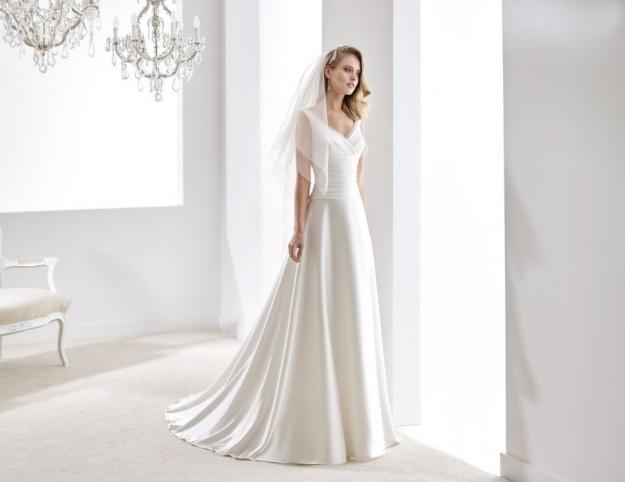 vestido-de-novia-de-diseno-clasico