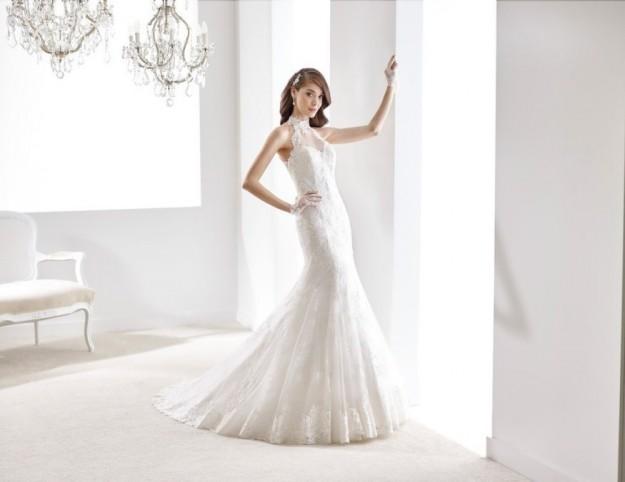 vestido-de-novia-de-encaje