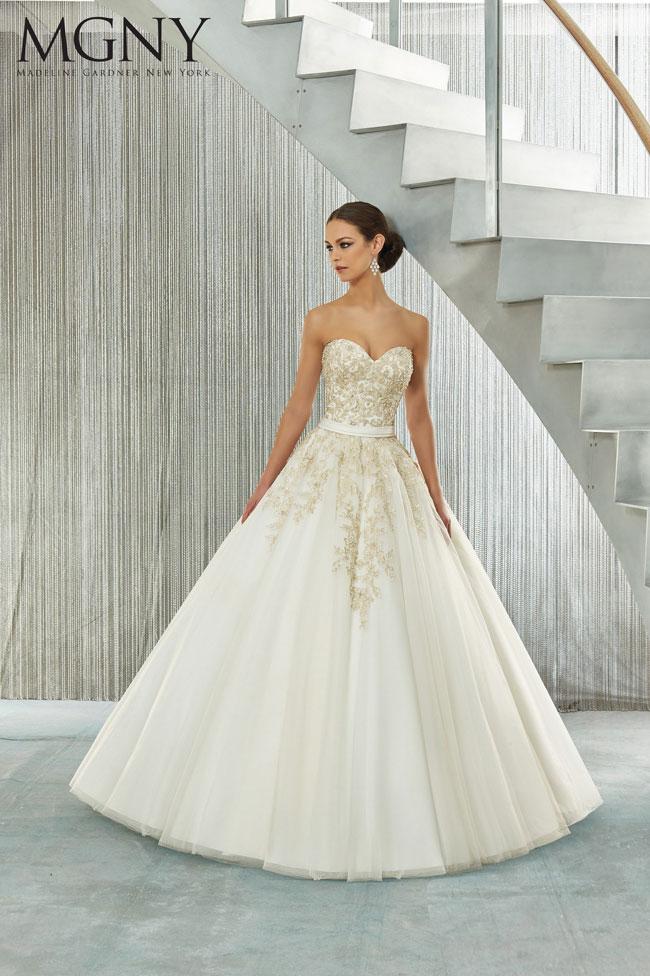Idee-sposa-2016-collezione-abiti-nuziali-Madeline-Gardner-New-York