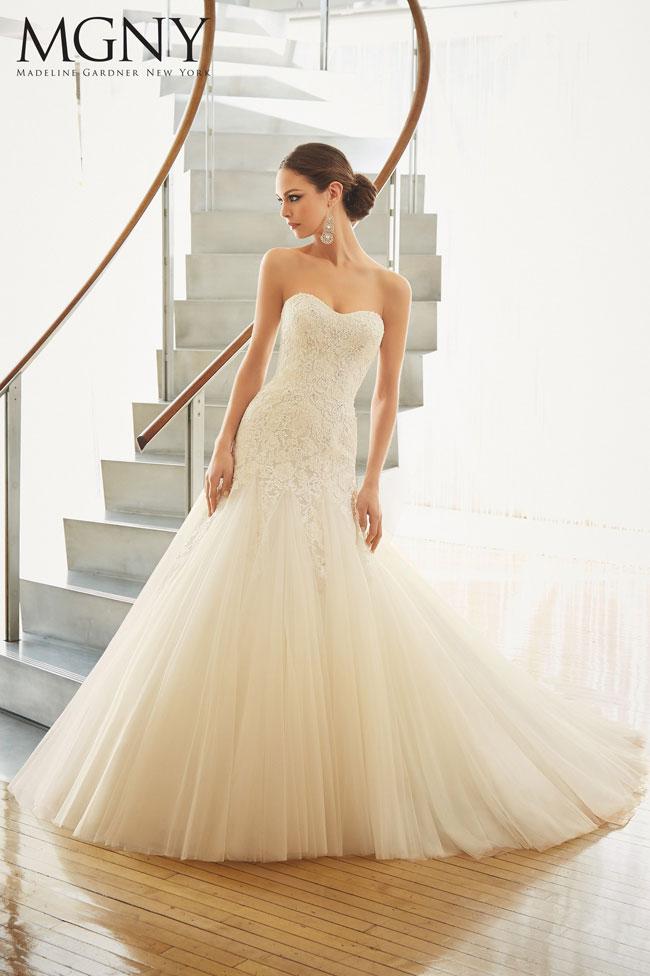 Vestito-da-sposa-sirena-2016-Madeline-Gardner-New-York