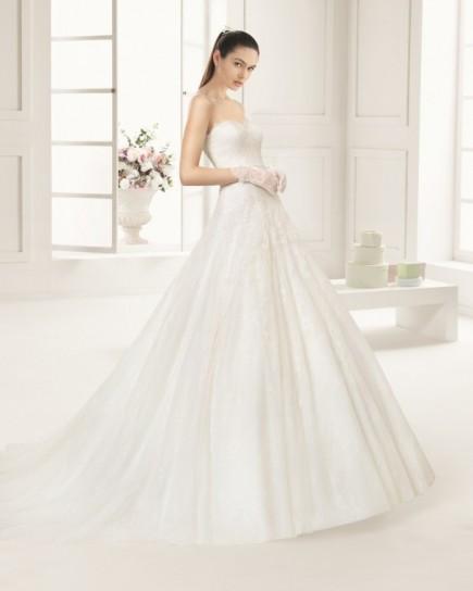 vestido-de-novia-de-organza