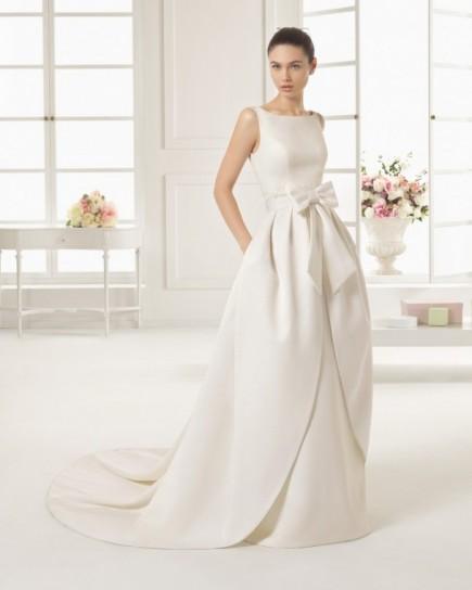 vestido-de-novia-en-mikado