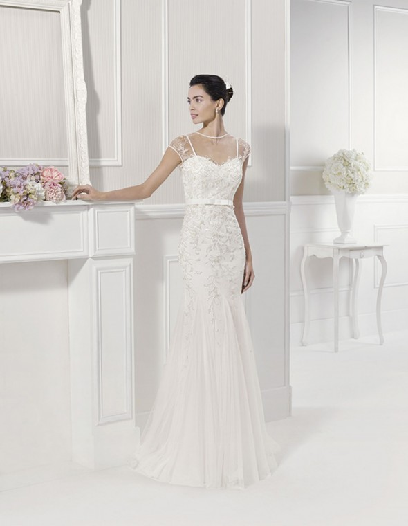vestito-bianco-alma-novia